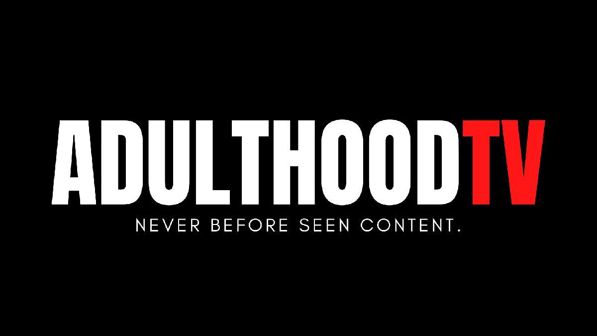 @adulthood