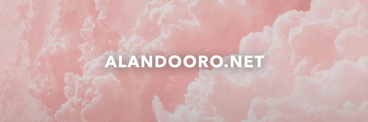 @alandooro