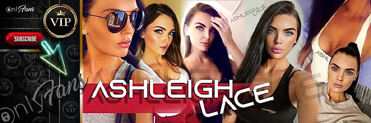 @ashleighlace