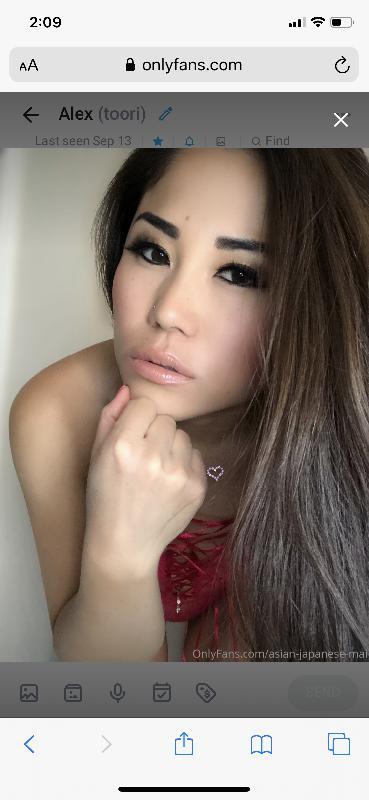 @asian-japanese-mai