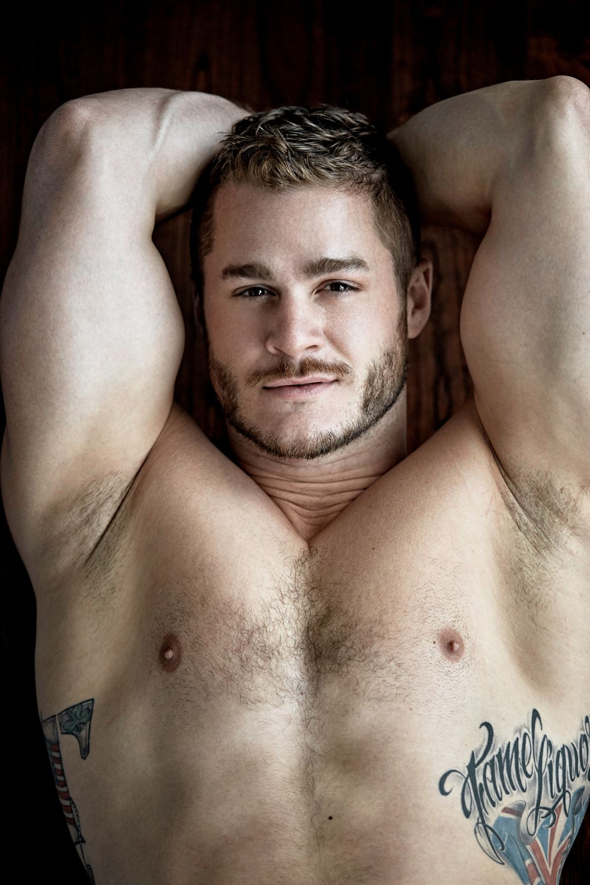Free Austinarmacost onlyfans onlyfans leaked
