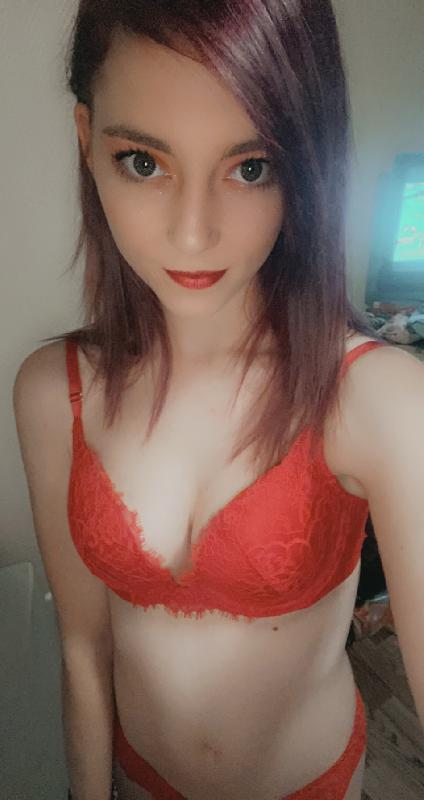 Free Babykay1001996 onlyfans onlyfans leaked