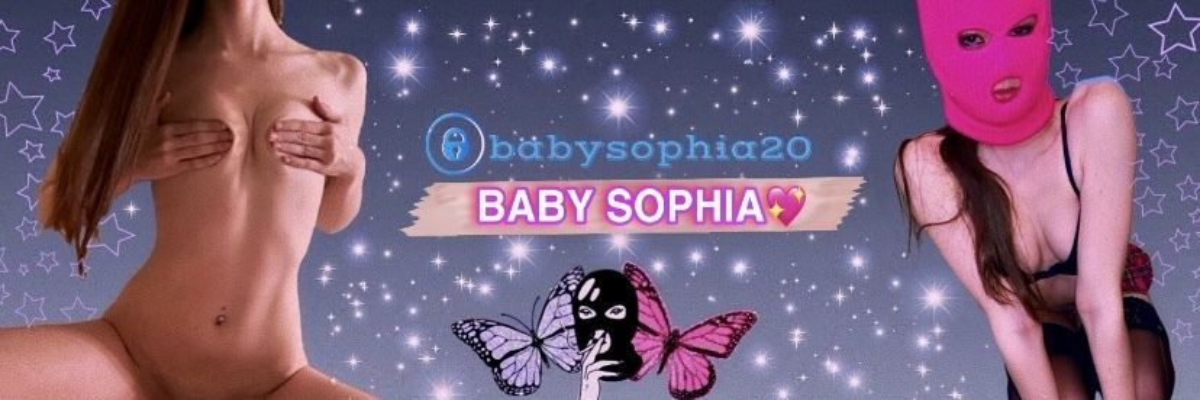 @babysophia20