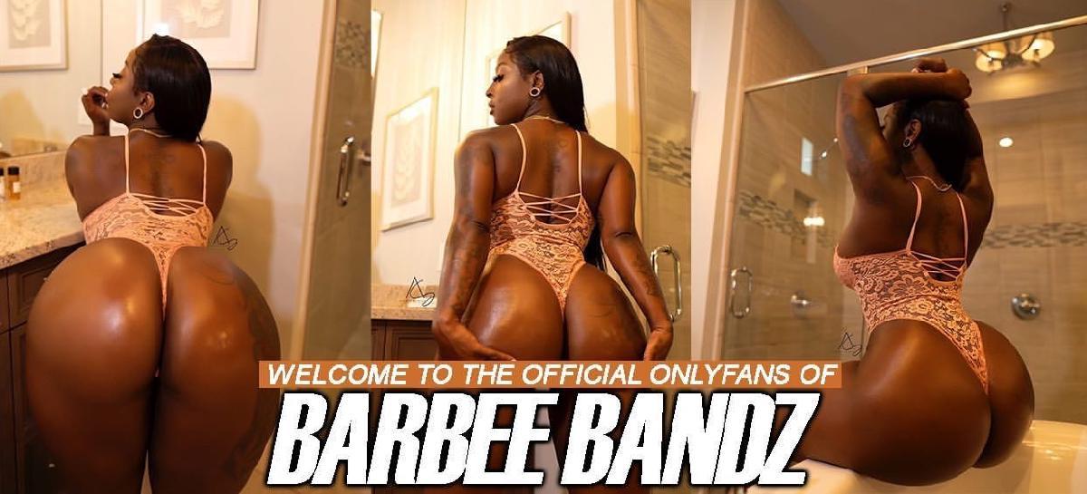 @barbeebandz