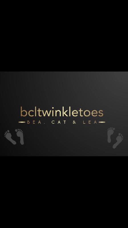 @bcltwinkletoes