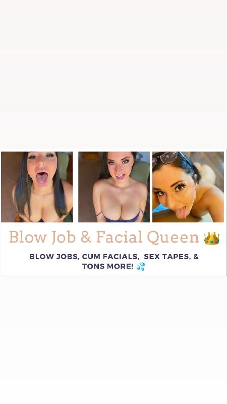 Free Bjfacialqueen onlyfans onlyfans leaked