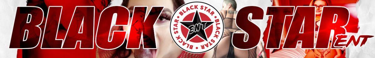 @blackstarxxx