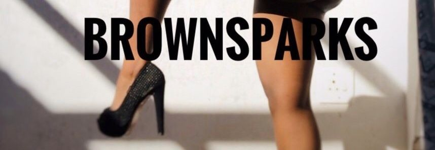 @brownsparks