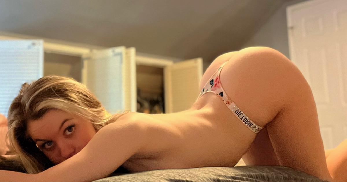 @bungabooty