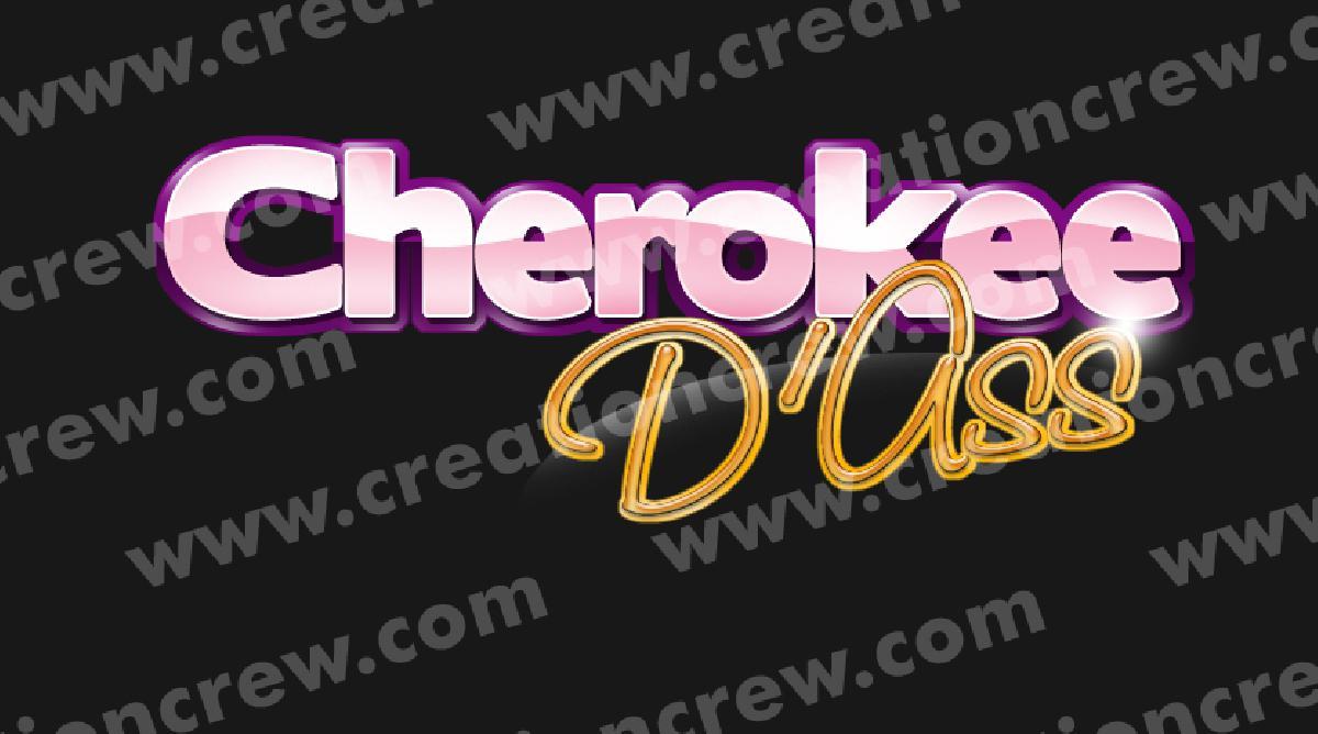 @cherokeedass
