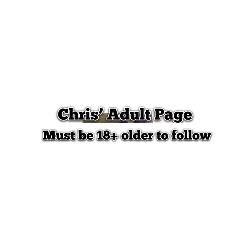 @chriscrocker