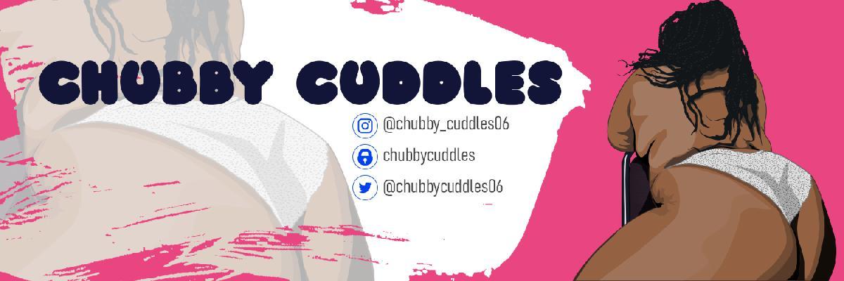 @chubbycuddles
