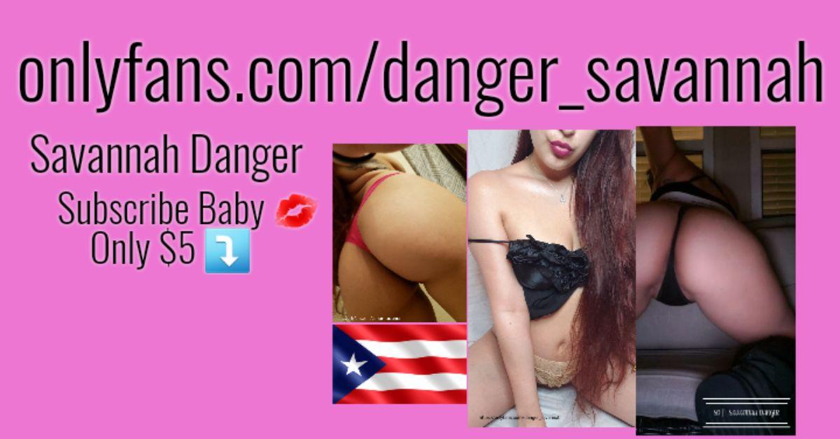 @danger_savannah