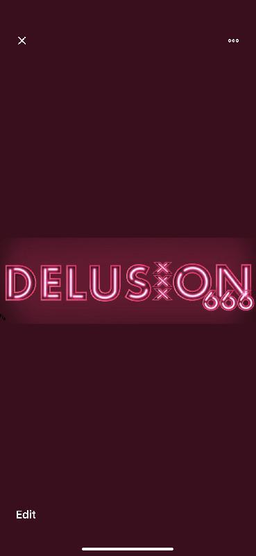 Delusion666 leak