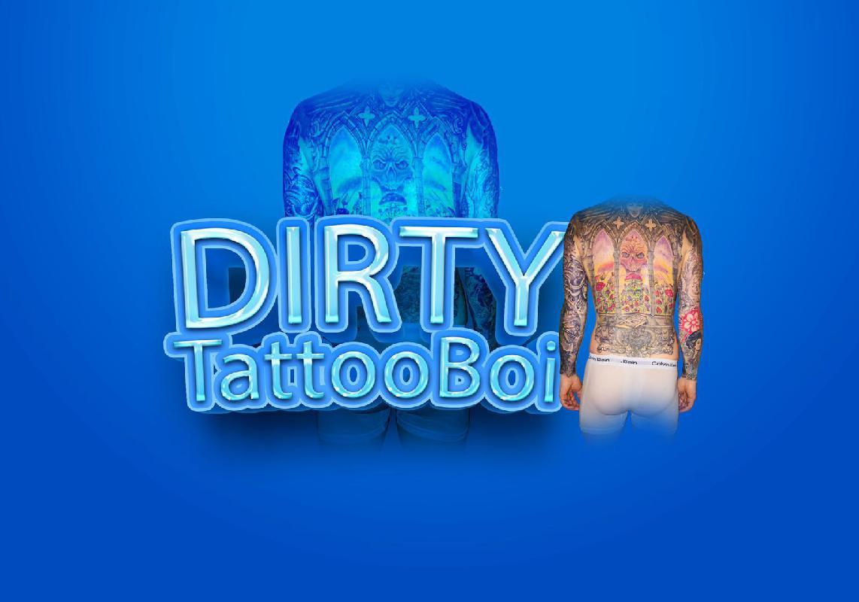Dirtytattooboi leak