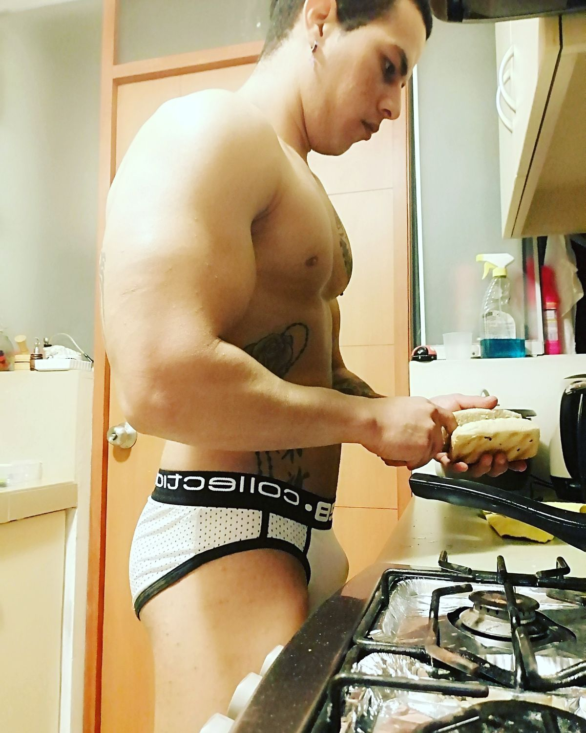 Free Domenico10 onlyfans onlyfans leaked