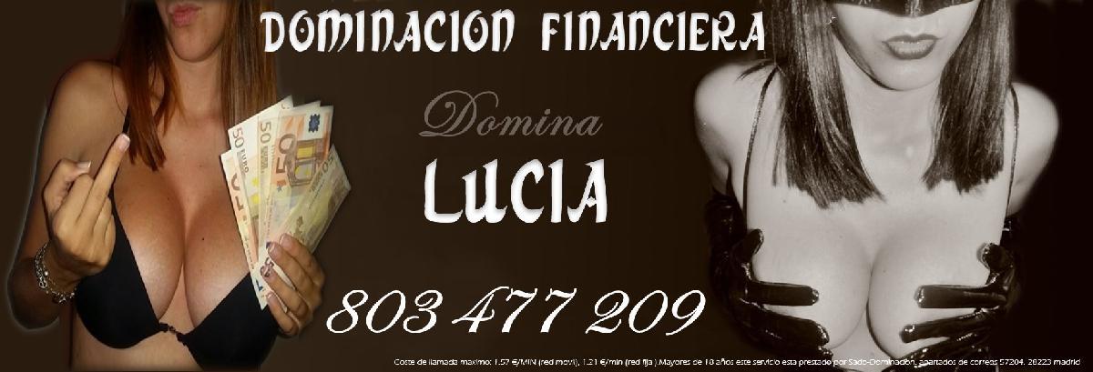 @dominalucia