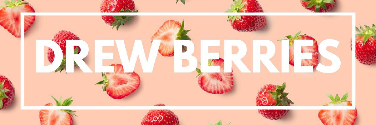 @drewberries