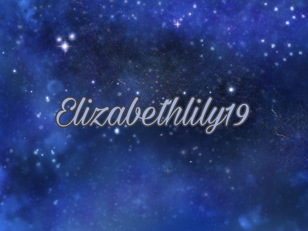 Free Elizabethlily19 onlyfans onlyfans leaked