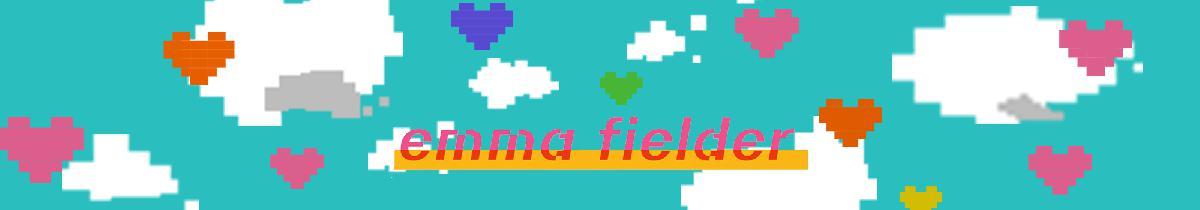Free Emmafielder onlyfans onlyfans leaked