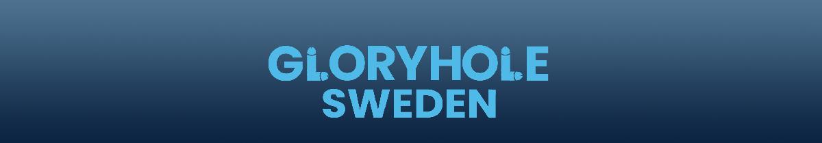 @gloryholesweden