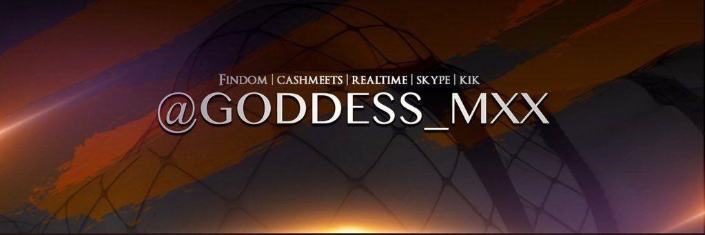 @goddess_mxx