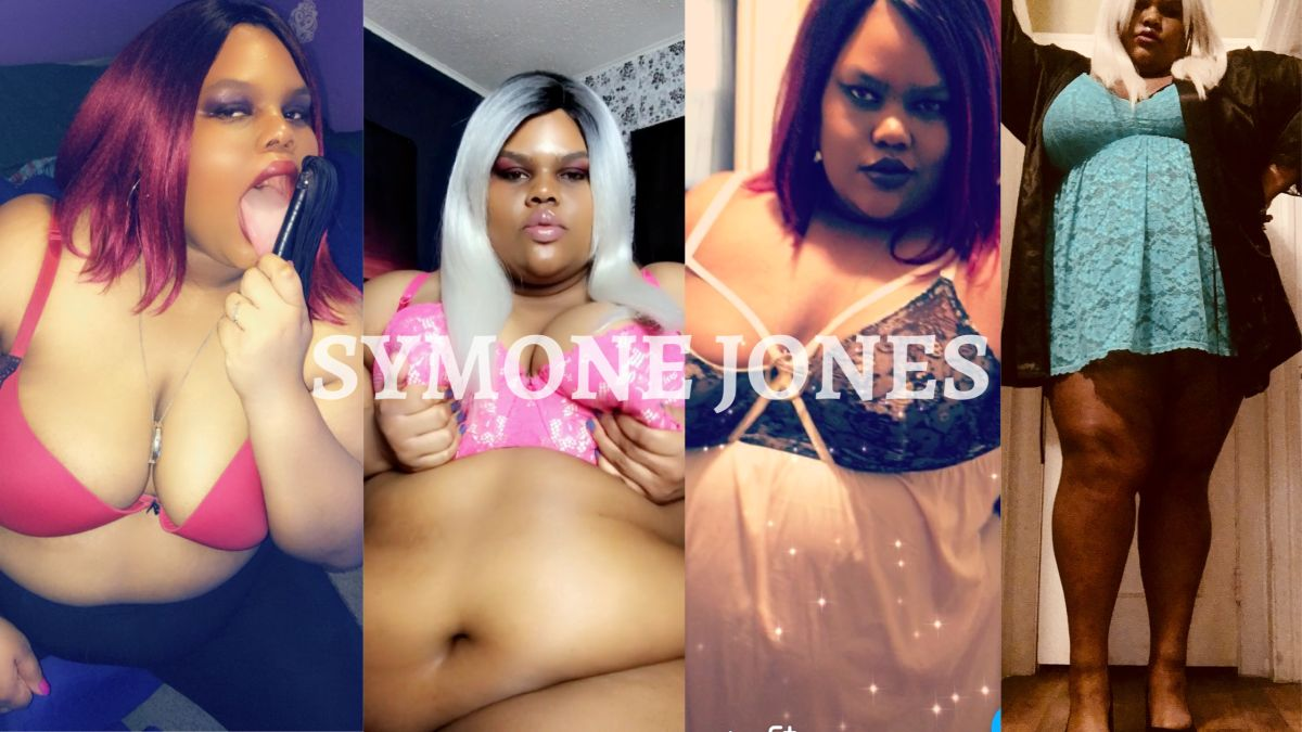 @goddess_symonejones