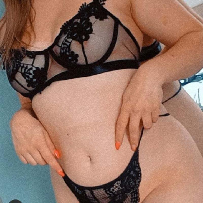 @gracie_xo