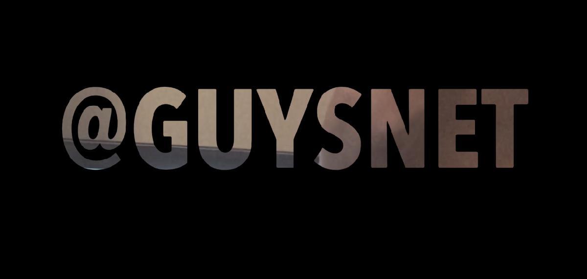 @guysnet