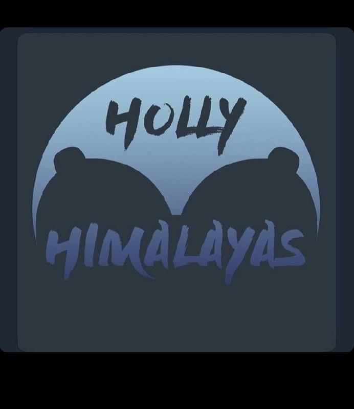 @hollyhimalayas