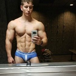 Free Hotmuscles6t9 onlyfans onlyfans leaked