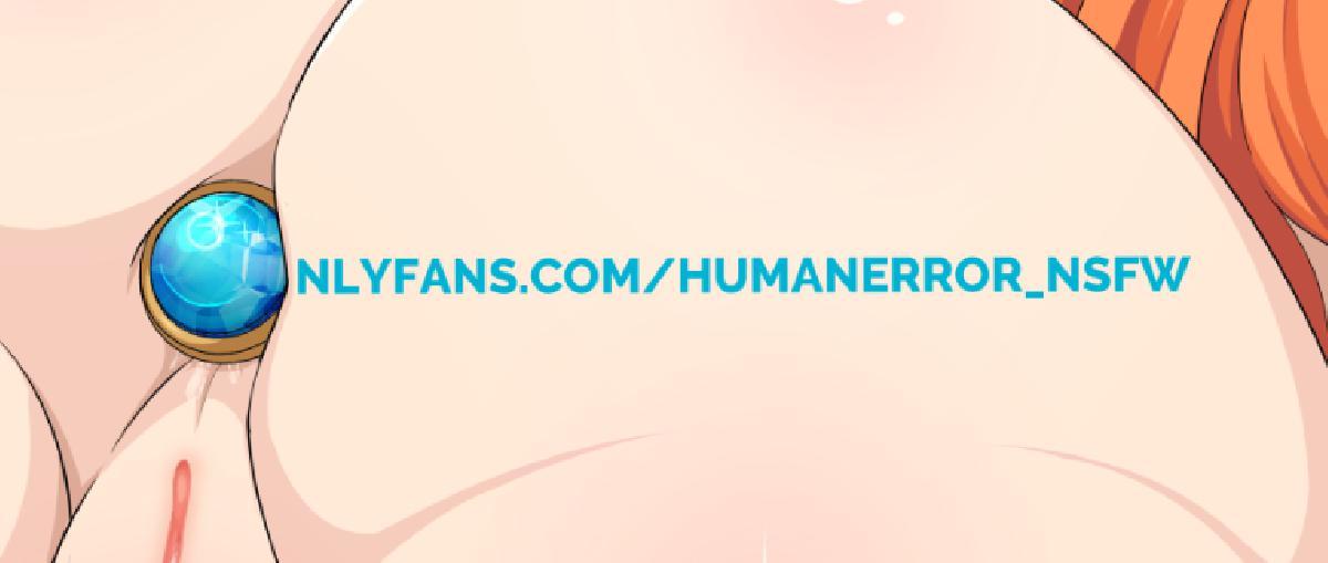 @humanerror_nsfw