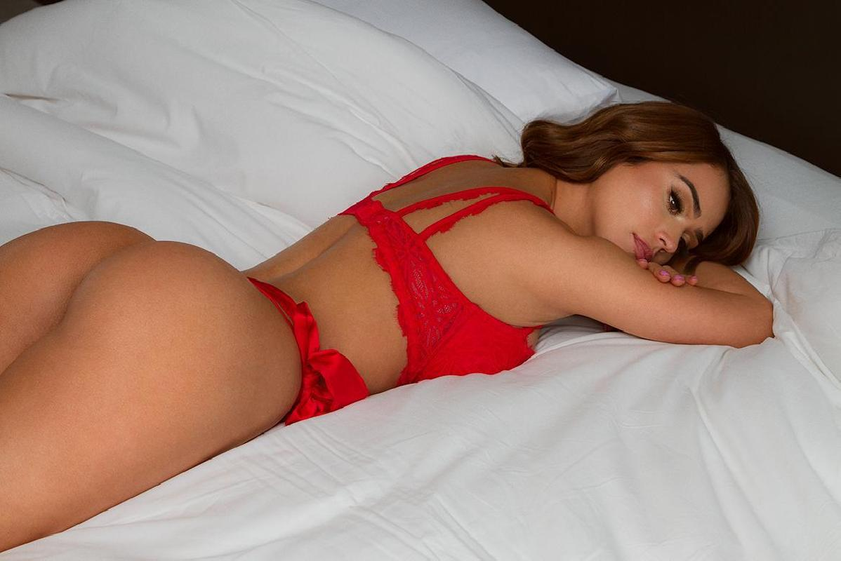 Free Iamyanetgarcia onlyfans onlyfans leaked