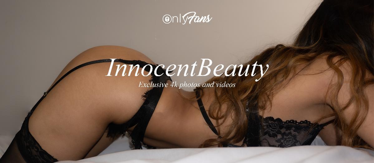 @innocentbeauty2000