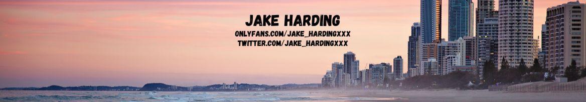 @jake_hardingxxx