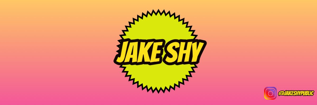 @jakeshyy