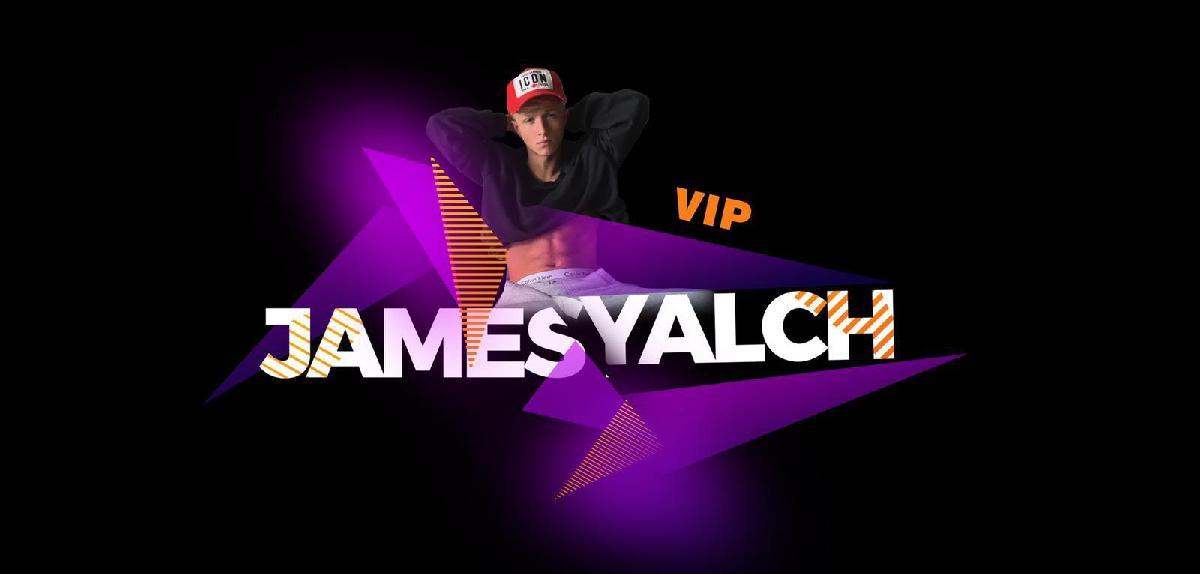 @jamesyalch