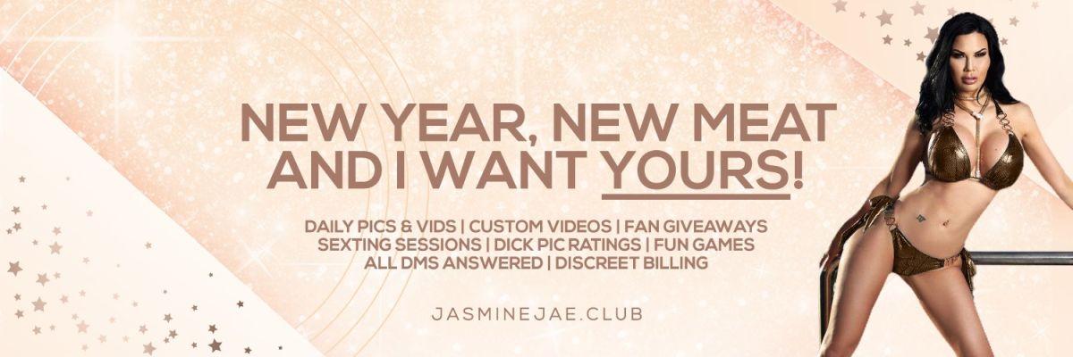 @jasminejae