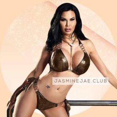 Free Jasminejae onlyfans onlyfans leaked