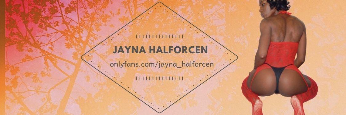 @jayna_halforcen