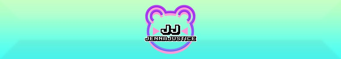 @jennajustice