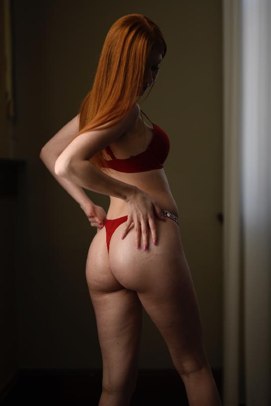 @julieexox1