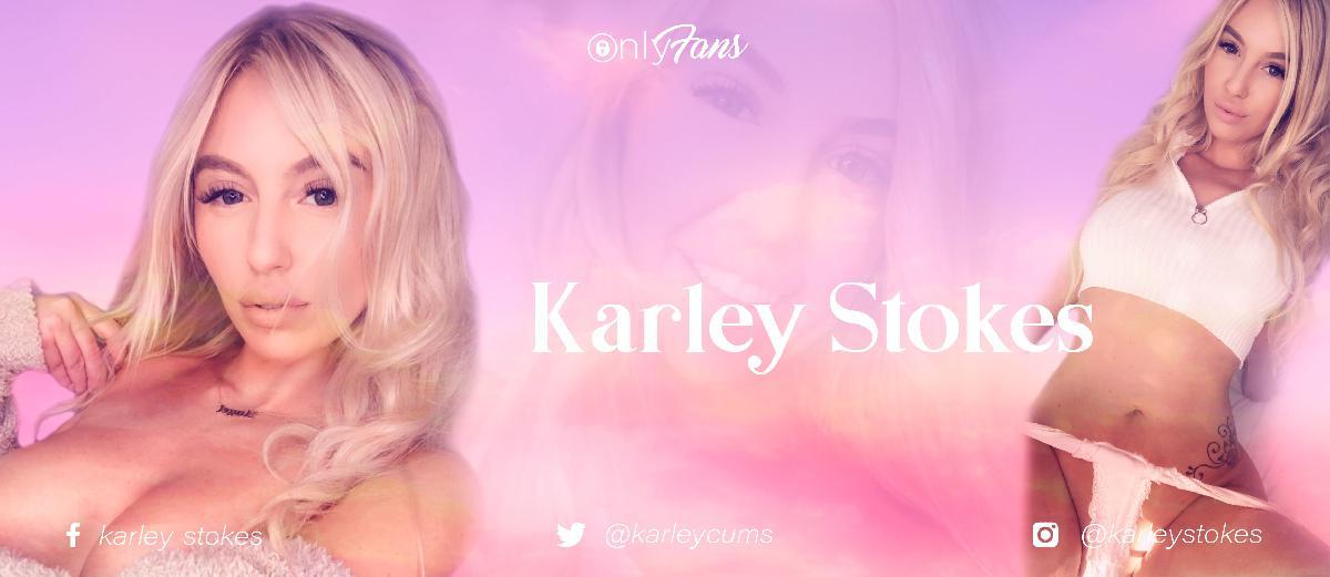 @karleystokes