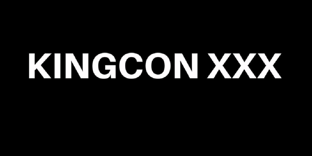 @kingconxxx