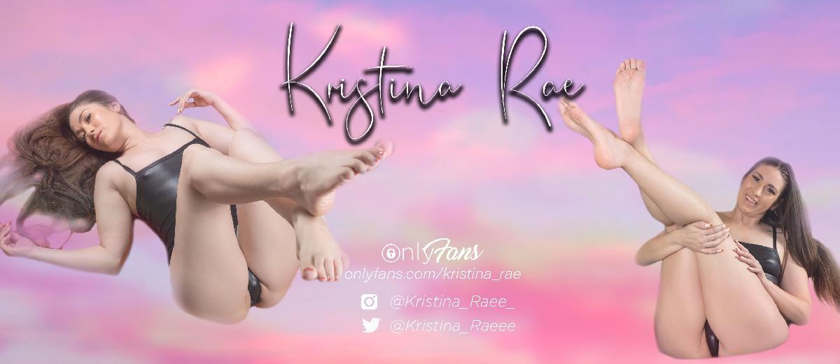 @kristina_rae