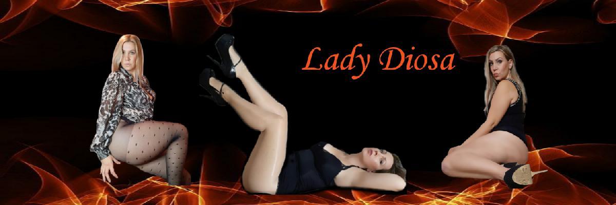 @ladydiosa