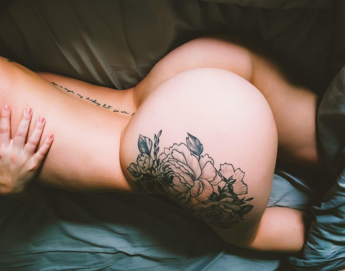 @laura_rose3