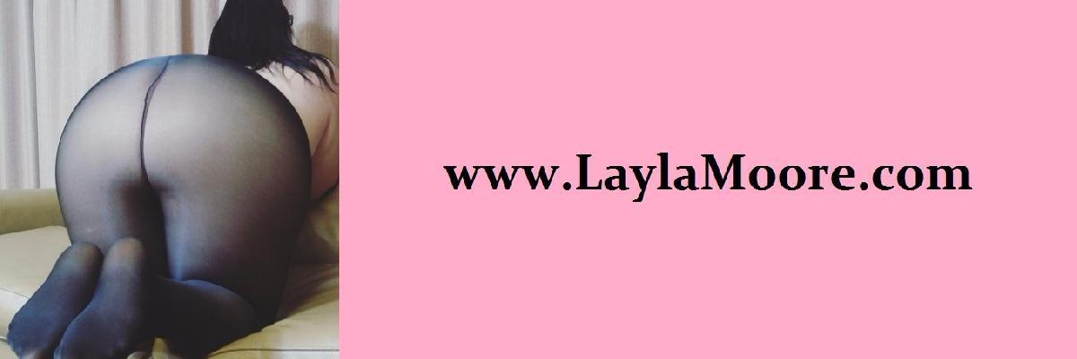 @laylamoorexo