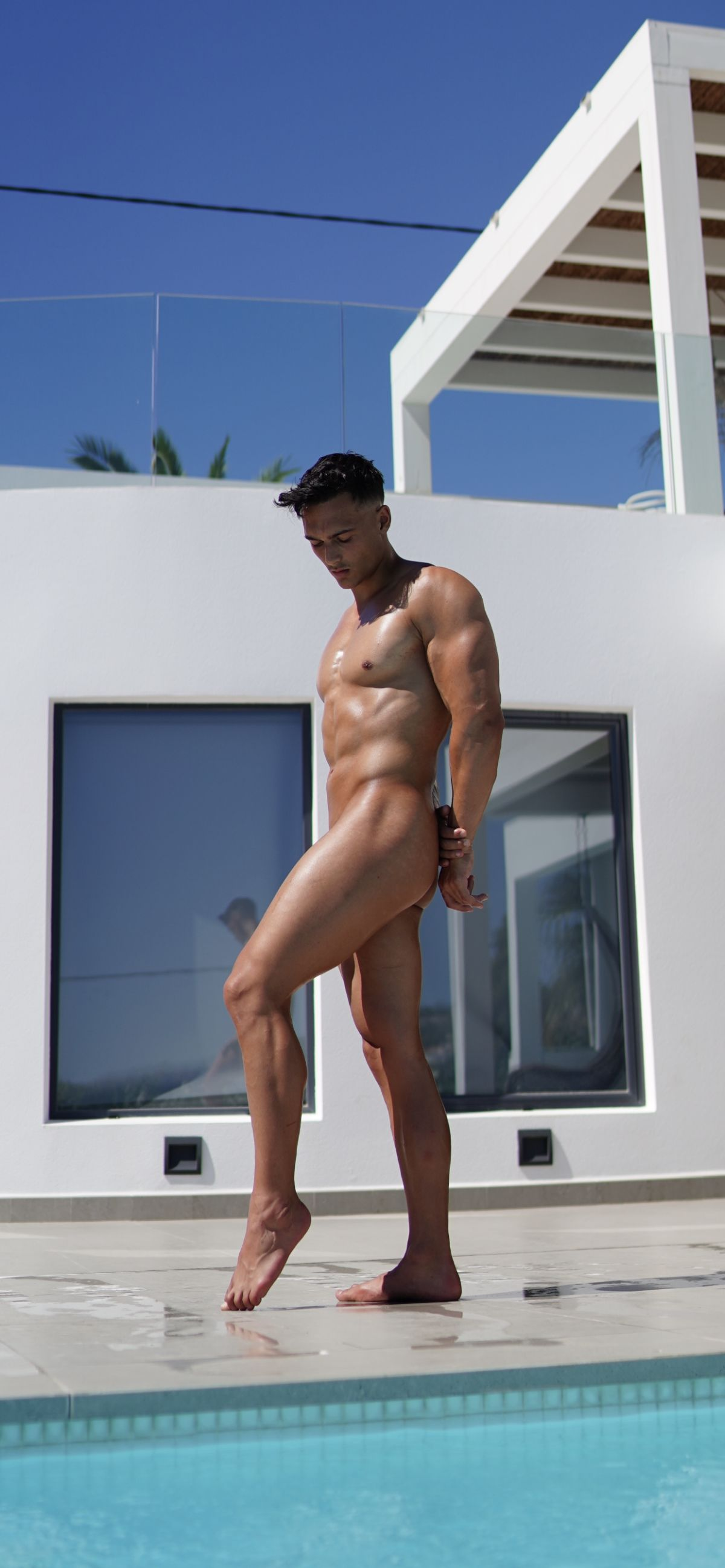 Free Levyx onlyfans onlyfans leaked