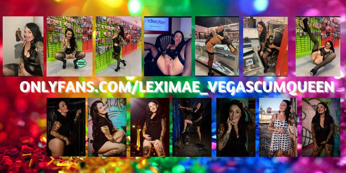 @leximae_vegascumqueen